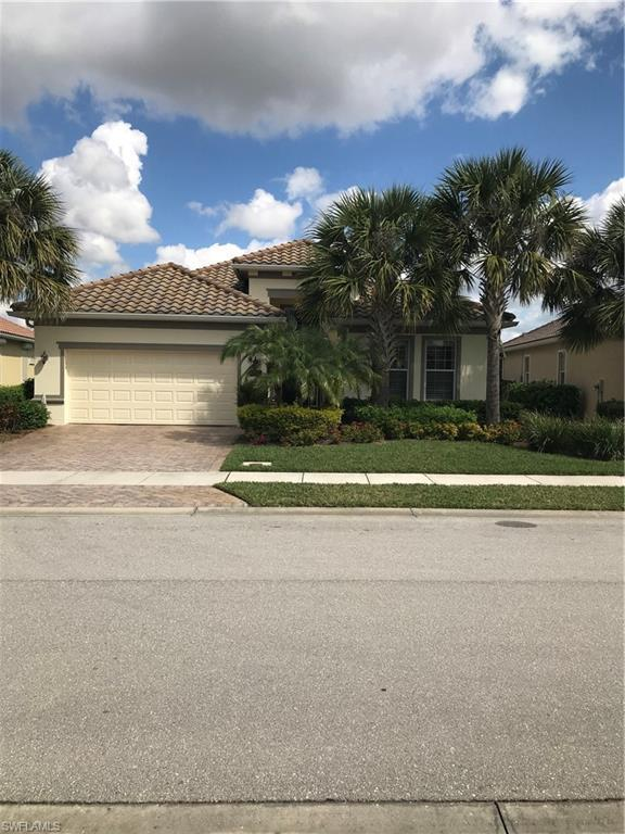 12137 Corcoran Pl, Fort Myers, FL 33913 (MLS #219014674) :: The New Home Spot, Inc.
