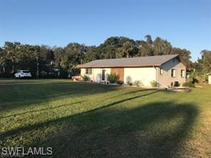 4701 Justinwood Rd, Fort Myers, FL 33905 (MLS #219016176) :: John R Wood Properties