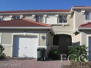 9977 Chiana Cir, Fort Myers, FL 33905 (MLS #219017724) :: The Naples Beach And Homes Team/MVP Realty