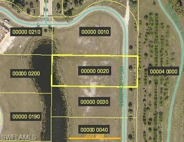 17010 Serengeti Cir, Alva, FL 33920 (MLS #219018278) :: Clausen Properties, Inc.