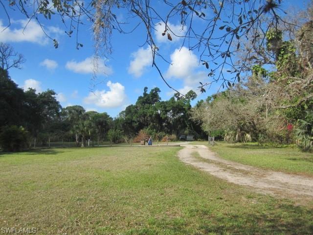 2391 Lippincott Rd, Alva, FL 33920 (MLS #219018515) :: John R Wood Properties