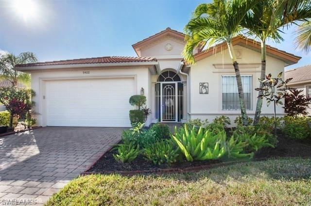 7400 Key Deer Ct, Fort Myers, FL 33966 (MLS #219018620) :: The Naples Beach And Homes Team/MVP Realty