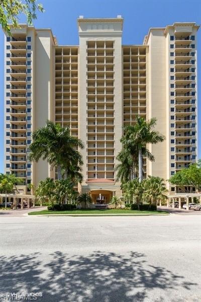 23540 Via Veneto Blvd #403, Bonita Springs, FL 34134 (MLS #219018831) :: The Naples Beach And Homes Team/MVP Realty
