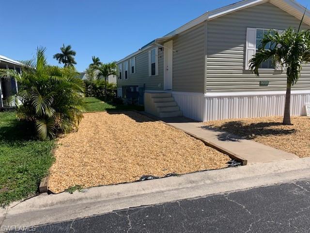 16191 Sandrift Ct, Fort Myers, FL 33908 (MLS #219019996) :: RE/MAX Realty Team