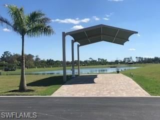 5154 Waterfront Way, Labelle, FL 33935 (MLS #219020863) :: RE/MAX Realty Team