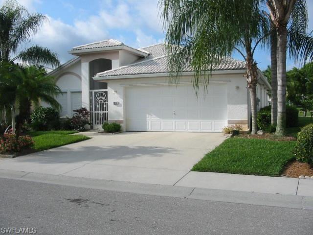 1950 Corona Del Sire Dr, North Fort Myers, FL 33917 (MLS #219021039) :: The Naples Beach And Homes Team/MVP Realty