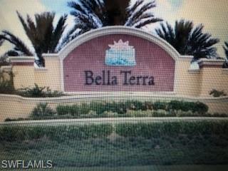 20011 Barletta Ln #2114, Estero, FL 33928 (MLS #219022240) :: The Naples Beach And Homes Team/MVP Realty