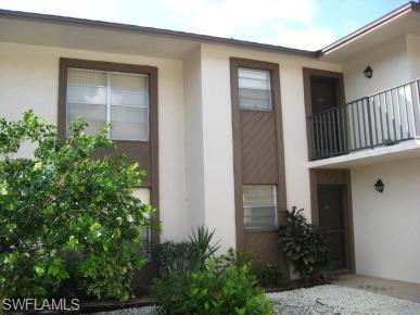 16881 Davis Rd #225, Fort Myers, FL 33908 (MLS #219022511) :: Kris Asquith's Diamond Coastal Group