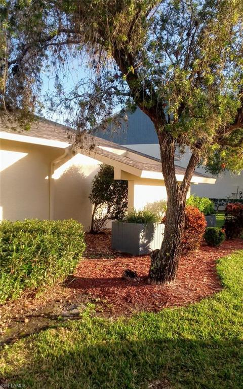 15180 Riverbend Blvd #304, North Fort Myers, FL 33917 (MLS #219022721) :: RE/MAX Realty Team