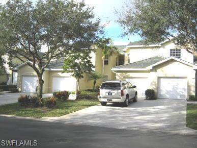 3471 Pointe Creek Ct #104, Bonita Springs, FL 34134 (MLS #219023610) :: RE/MAX DREAM