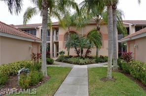 10370 Mcarthur Palm Ln #2924, Fort Myers, FL 33966 (MLS #219024242) :: RE/MAX DREAM