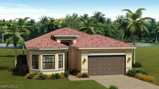 10044 Spicebush Ln, Fort Myers, FL 33913 (MLS #219025871) :: The Naples Beach And Homes Team/MVP Realty
