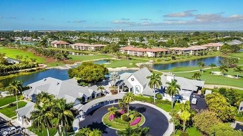 12170 Kelly Sands Way #712, Fort Myers, FL 33908 (MLS #219025915) :: The Naples Beach And Homes Team/MVP Realty