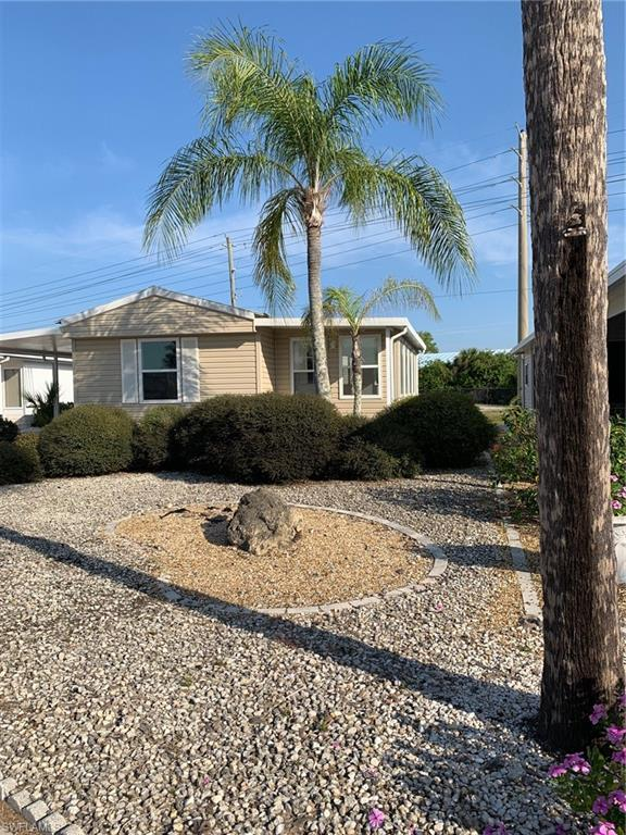 11140 Bayside Ln, Fort Myers Beach, FL 33931 (MLS #219026158) :: RE/MAX Realty Group