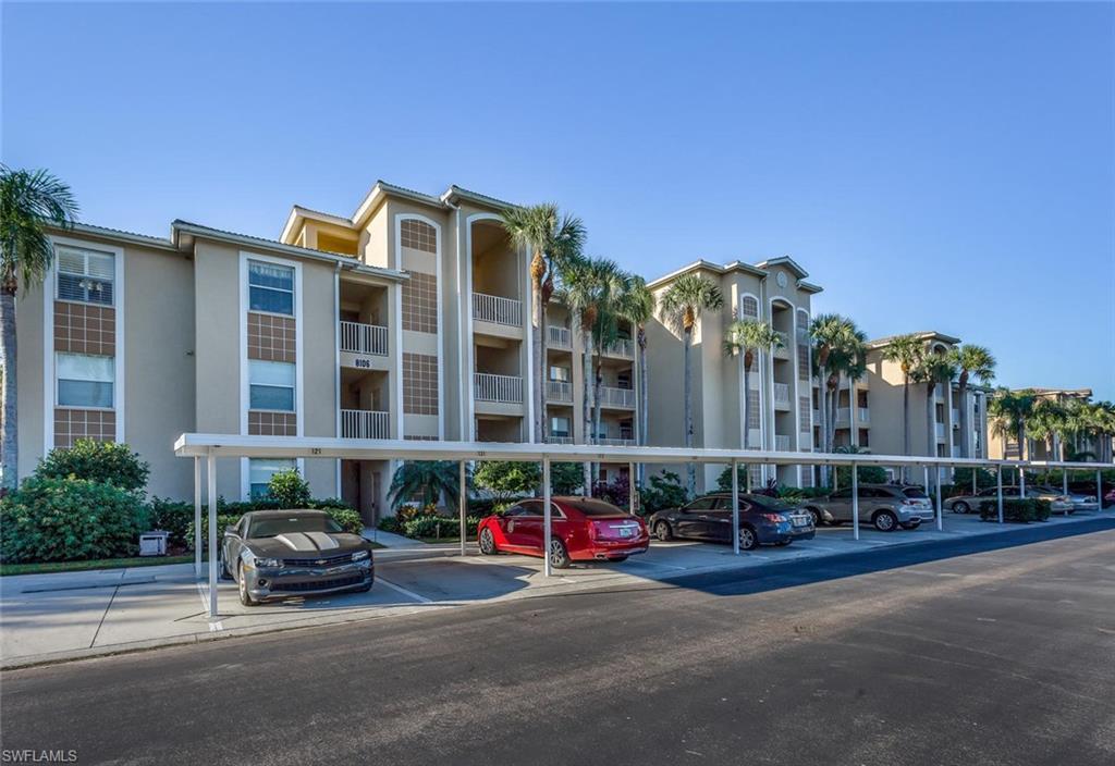 8106 Queen Palm Lane - Photo 1