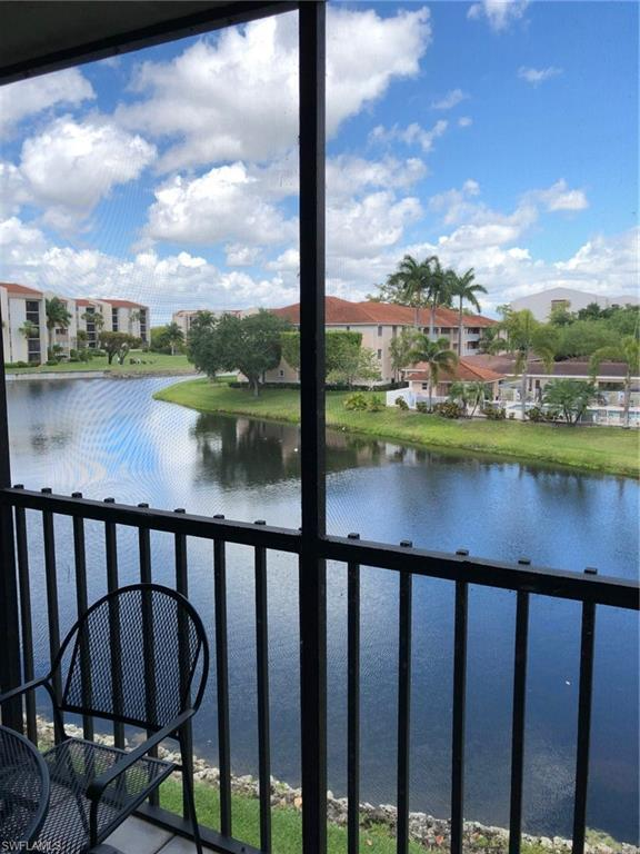 4240 Steamboat Bend #306, Fort Myers, FL 33919 (MLS #219028070) :: The Naples Beach And Homes Team/MVP Realty