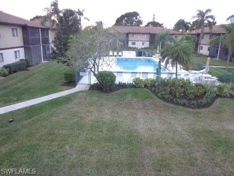 4790 S Cleveland Ave #806, Fort Myers, FL 33907 (MLS #219028286) :: The Naples Beach And Homes Team/MVP Realty