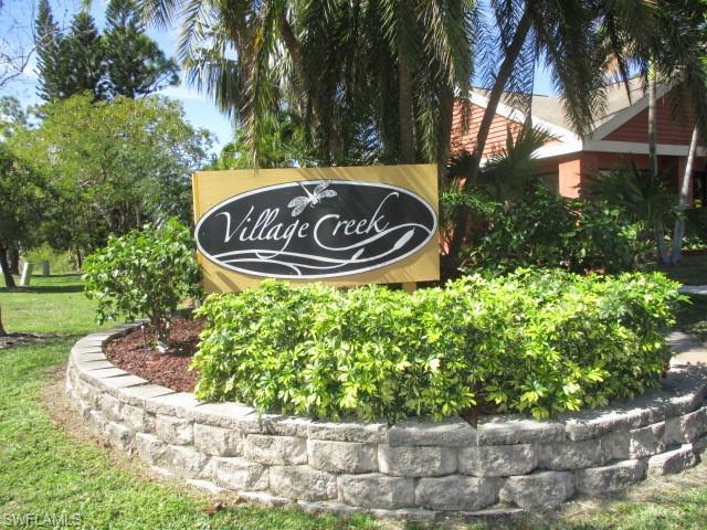 2865 Winkler Ave #417, Fort Myers, FL 33916 (#219028912) :: Southwest Florida R.E. Group LLC