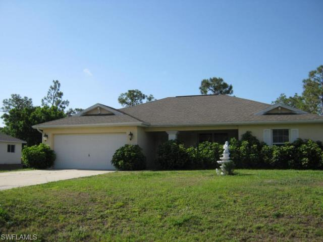 6640 Babcock St, Fort Myers, FL 33966 (MLS #219029067) :: RE/MAX Radiance