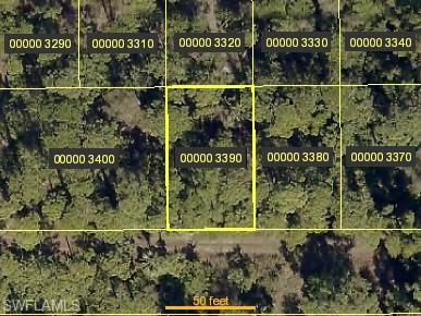 7040 Pomelo Ave, Bokeelia, FL 33922 (MLS #219029728) :: Clausen Properties, Inc.