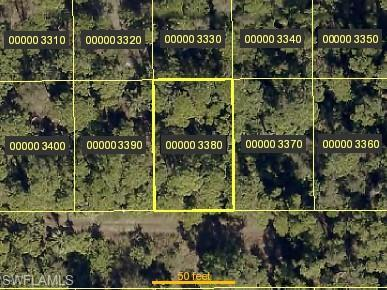 7030 Pomelo Ave, Bokeelia, FL 33922 (MLS #219029729) :: Clausen Properties, Inc.