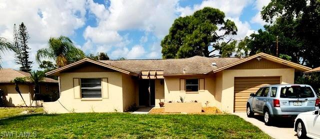 18656 Sarasota Rd, Fort Myers, FL 33967 (MLS #219030049) :: RE/MAX DREAM