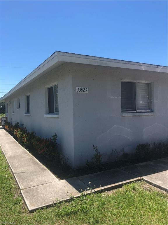 13925 1st St, Fort Myers, FL 33905 (#219030806) :: Jason Schiering, PA