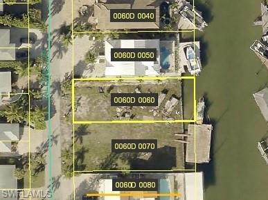 433 Palermo Cir, Fort Myers Beach, FL 33931 (MLS #219031110) :: Royal Shell Real Estate