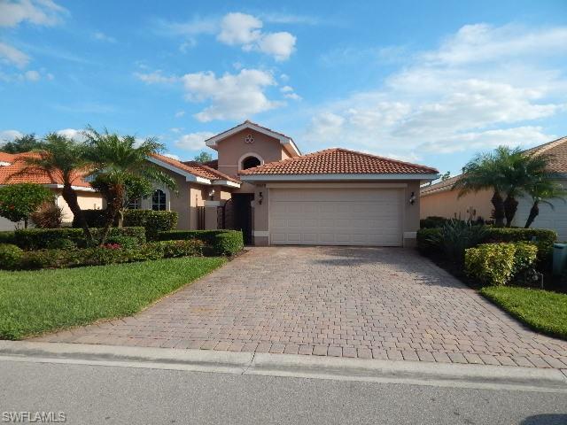 9079 Astonia Way, Estero, FL 33967 (MLS #219031287) :: Palm Paradise Real Estate