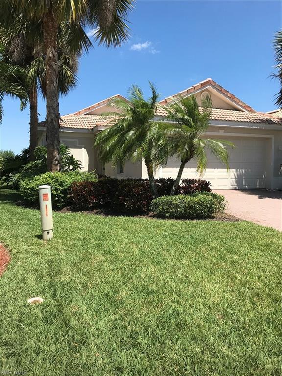 2091 Oxford Ridge Cir, Lehigh Acres, FL 33973 (MLS #219031962) :: #1 Real Estate Services