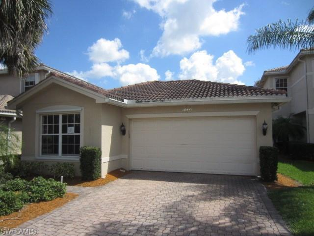 10441 Carolina Willow Dr, Fort Myers, FL 33913 (MLS #219032156) :: #1 Real Estate Services