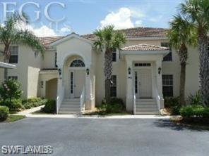 9589 Hemingway Ln #4202, Fort Myers, FL 33913 (MLS #219032321) :: The Naples Beach And Homes Team/MVP Realty
