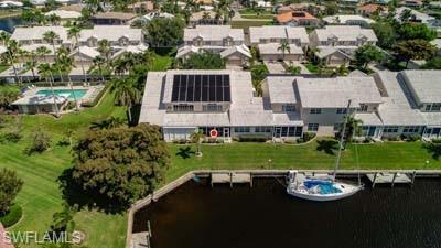 3800 Bal Harbor Blvd #515, Punta Gorda, FL 33950 (#219032922) :: The Dellatorè Real Estate Group