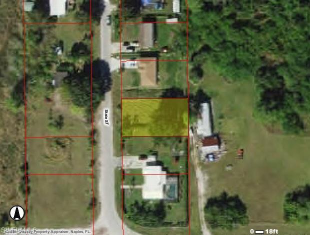 2720 State St, Immokalee, FL 34142 (MLS #219033259) :: Clausen Properties, Inc.