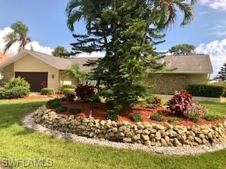 9923 Treasure Cay Ln, Bonita Springs, FL 34135 (MLS #219034563) :: #1 Real Estate Services