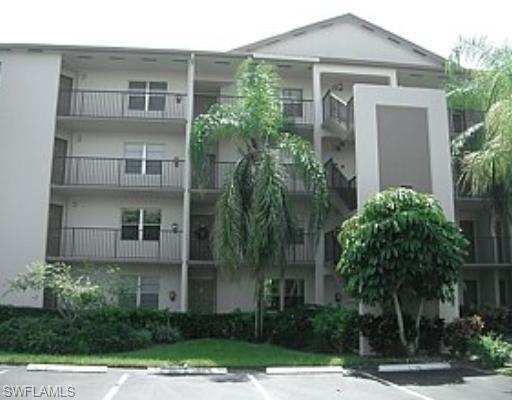 12600 SW 5th Ct 102L, Pembroke Pines, FL 33027 (MLS #219035912) :: RE/MAX Radiance