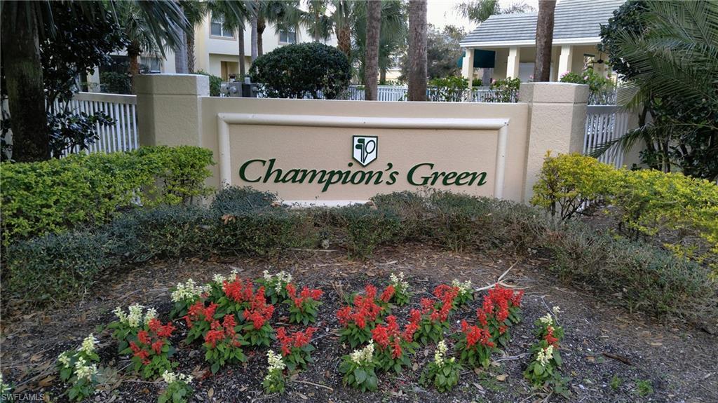 11960 Champions Green Way - Photo 1
