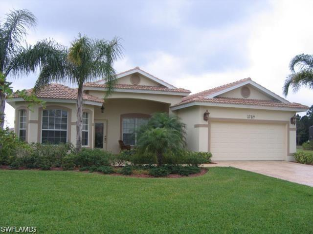 4759 Lambeth Ct, Lehigh Acres, FL 33973 (MLS #219036748) :: #1 Real Estate Services