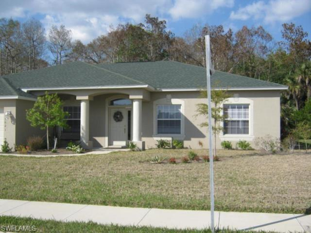 15021 Hawks Shadow Dr, Fort Myers, FL 33905 (MLS #219036797) :: Clausen Properties, Inc.