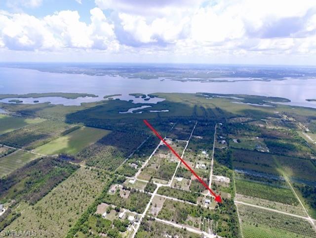 13751 Lockhart Ln, Bokeelia, FL 33922 (MLS #219036918) :: The Naples Beach And Homes Team/MVP Realty