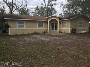 1220 A Rd, Labelle, FL 33935 (MLS #219037542) :: RE/MAX Radiance