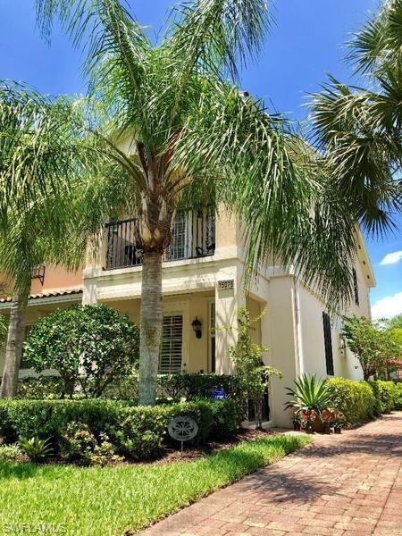 15076 Blue Marlin Ter, Bonita Springs, FL 34135 (MLS #219037604) :: #1 Real Estate Services