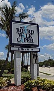 18052 San Carlos Blvd #157, Fort Myers Beach, FL 33931 (MLS #219037645) :: The Naples Beach And Homes Team/MVP Realty