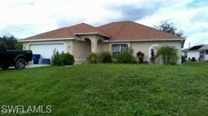 510 Paloma Ave, Lehigh Acres, FL 33974 (MLS #219037688) :: Palm Paradise Real Estate