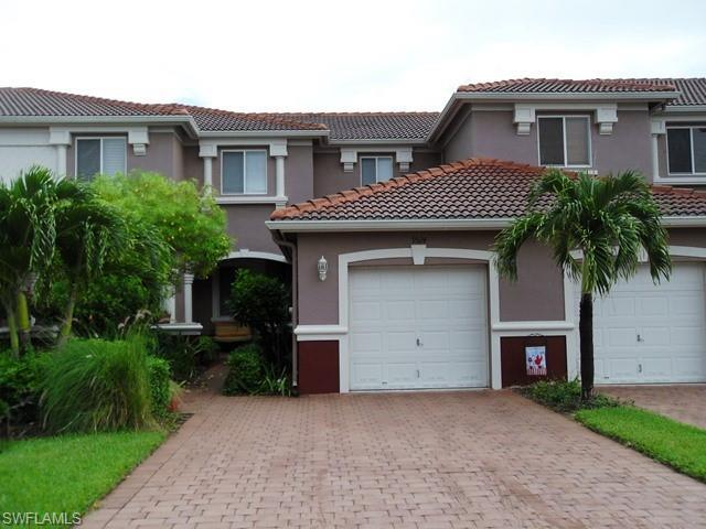 9524 Brookville Ct, Fort Myers, FL 33967 (MLS #219037706) :: The Naples Beach And Homes Team/MVP Realty