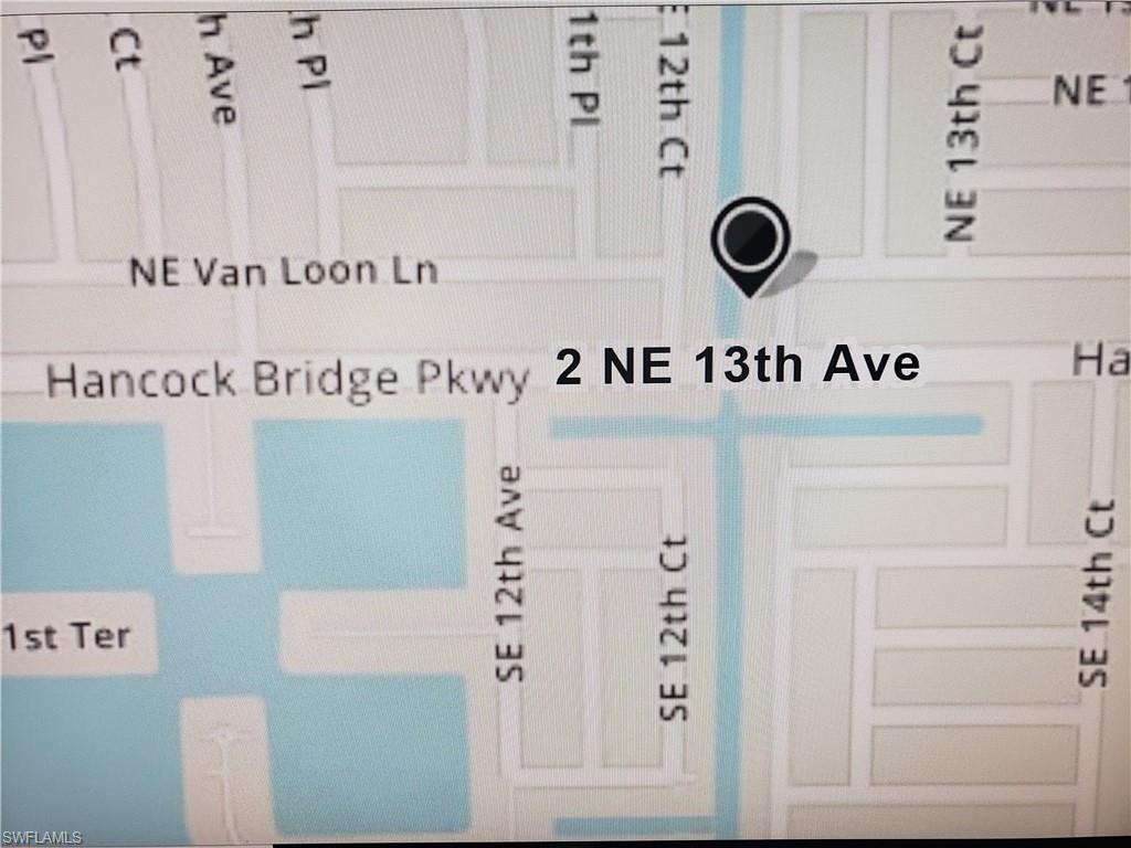 2 13th Avenue - Photo 1