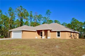7789 22nd Ter, Labelle, FL 33935 (MLS #219037959) :: Sand Dollar Group