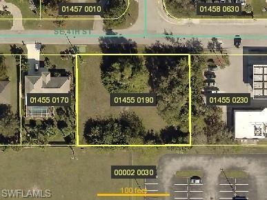 1514 SE 4th St, Cape Coral, FL 33990 (MLS #219038570) :: Clausen Properties, Inc.