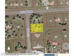 16054 Taggart Ln, Punta Gorda, FL 33955 (MLS #219038668) :: RE/MAX Radiance