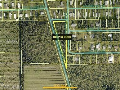 11100 Stringfellow Rd, Bokeelia, FL 33922 (MLS #219041251) :: RE/MAX Radiance